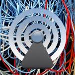 Netzneutralität Internet