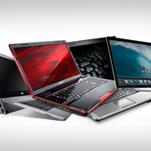 Мировой рынок персональных компьютеров должен вырастит в 2010 на 19 процентов