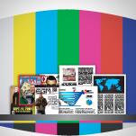 Geschasster Verlagserbe Konstantin Neven DuMont startet Web-Portal für Medienkritik