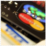 Datenklau Geldautomat