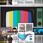 TV-Kinderkanal