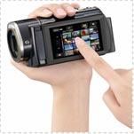Digital Kamera Urlaub Feuchtigkeit schutz