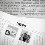 Verleger Steuer Rabatt Online Medien