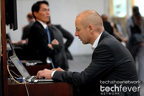 Verband: In Deutschland fehlen über 40.000 IT-Spezialisten