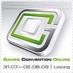 Games Convention messe spiele