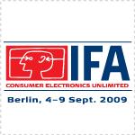 IFA 2011X