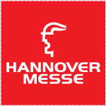 Hannover MessX