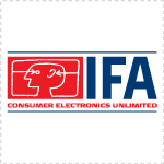 ifa gaming world cyber games