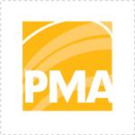 PMA 2011
