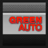 Green Auto