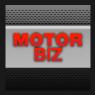 Motor Biz