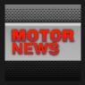 Motor News