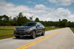 neuer BMW-x4-2018_1531