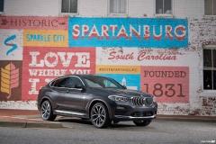 neuer BMW-x4-2018_1532