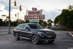 neuer BMW-x4-2018_1533
