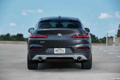 neuer BMW-x4-2018_1534