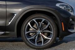 neuer BMW-x4-2018_1535