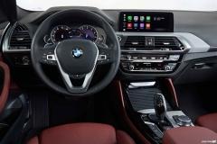 neuer BMW-x4-2018_1536