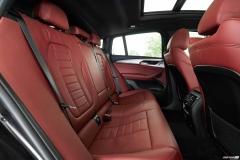 neuer BMW-x4-2018_1537