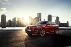 neuer BMW-x4-2018_1539