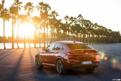 neuer BMW-x4-2018_1540