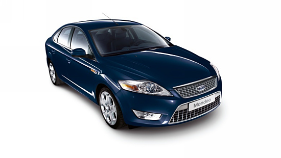 ford-mondeo-04