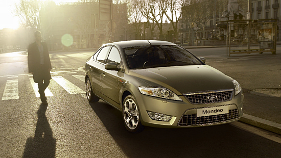 ford-mondeo-06