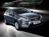 ford-mondeo-16