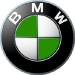 bmw_green_logo