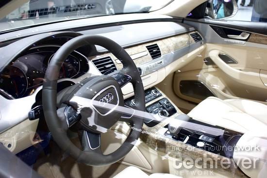 Awesome Auto Interieur Reinigen Pictures - Ideeën Voor Thuis ...
