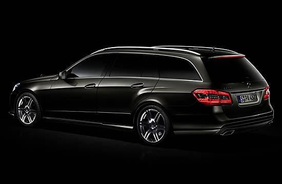 Luxus Auto Anfänger Neuheiten obere Mittelklasse