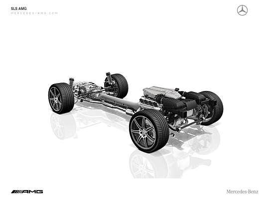 mercedes-sls-05