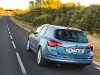 Opel Astra Sports Tourer Innovation 1.7 CDTI