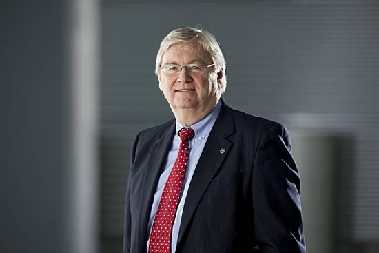 Босс компании Opel Рейли гарантирует сохранение немецких заводов