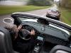 porsche-911-carrera-4s-cabrio-01