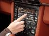 porsche-911-carrera-4s-cabrio-02