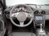 porsche-911-carrera-4s-cabrio-03