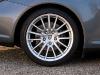 porsche-911-carrera-4s-cabrio-04