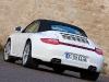 porsche-911-carrera-4s-cabrio-05
