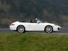 porsche-911-carrera-4s-cabrio-06