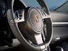 porsche-911-carrera-4s-cabrio-07