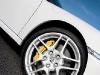 porsche-911-carrera-4s-cabrio-09