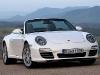 porsche-911-carrera-4s-cabrio-10