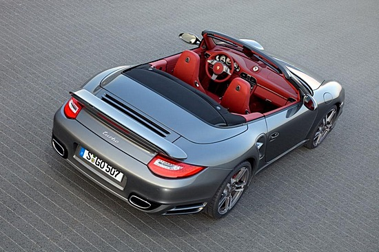 911-turbo-cabriolet-04
