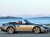 911-turbo-cabriolet-09