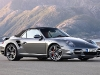 911-turbo-cabriolet-10