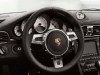 porsche-911-turbo-s-02