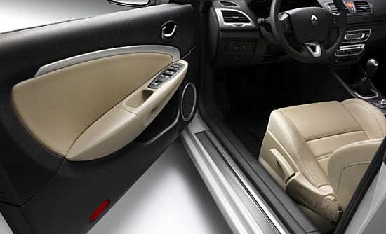 renault-megane-coupe-cabrio-02