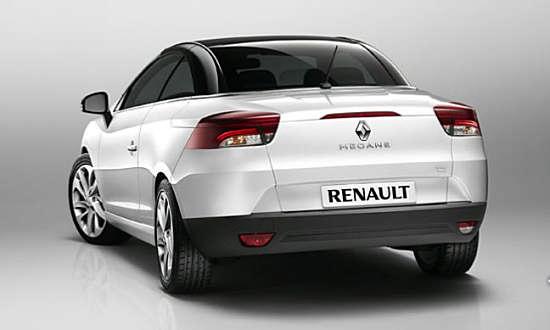 renault-megane-coupe-cabrio-03