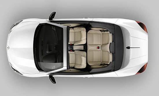 renault-megane-coupe-cabrio-08